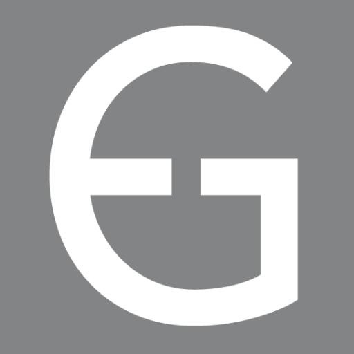 Grand Estonian logo